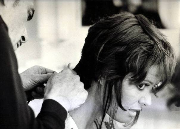 claudia-cardinale-haircut