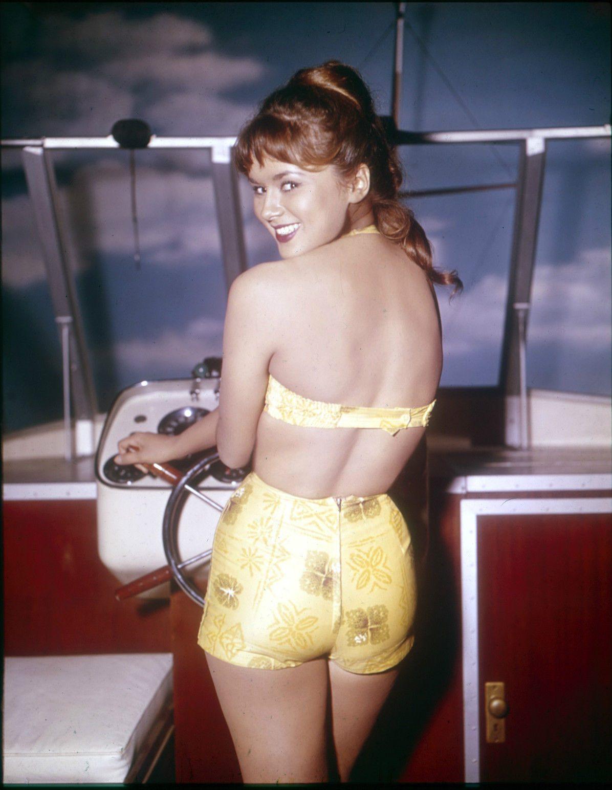 nudes Sexy Vanessa Mai (51 foto) Ass, Snapchat, butt