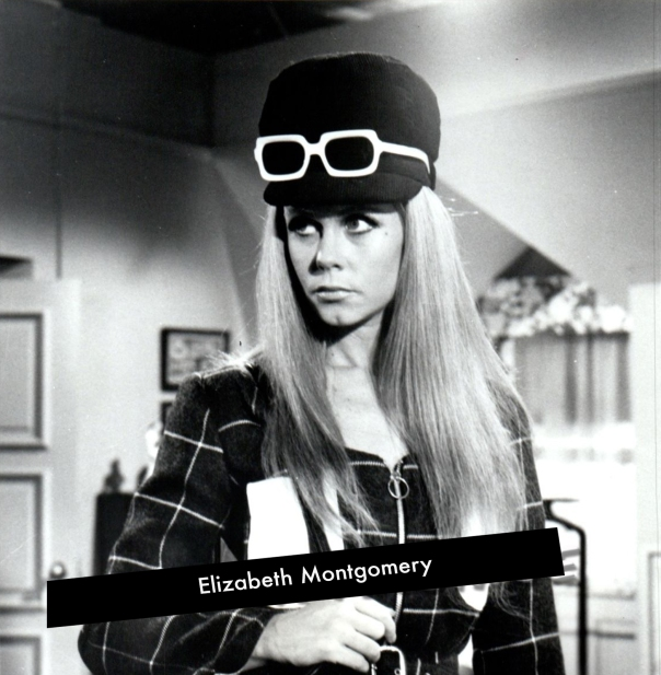 elizabeth-montgomery-bewitched-abc