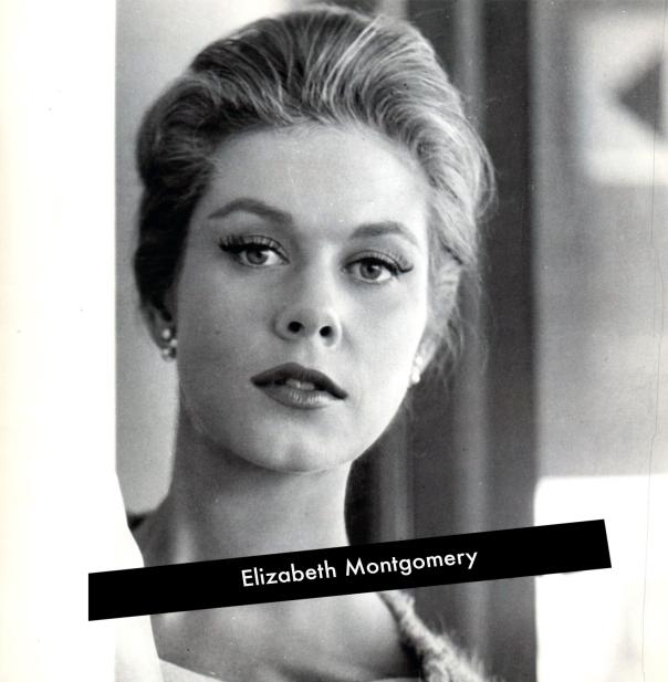 elizabeth-montgomery-publicity-pose