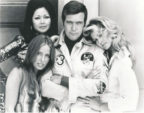 farrah-fawcett_lee-majors_6-million-dollar-man_8x10-copy-photo-bb5669