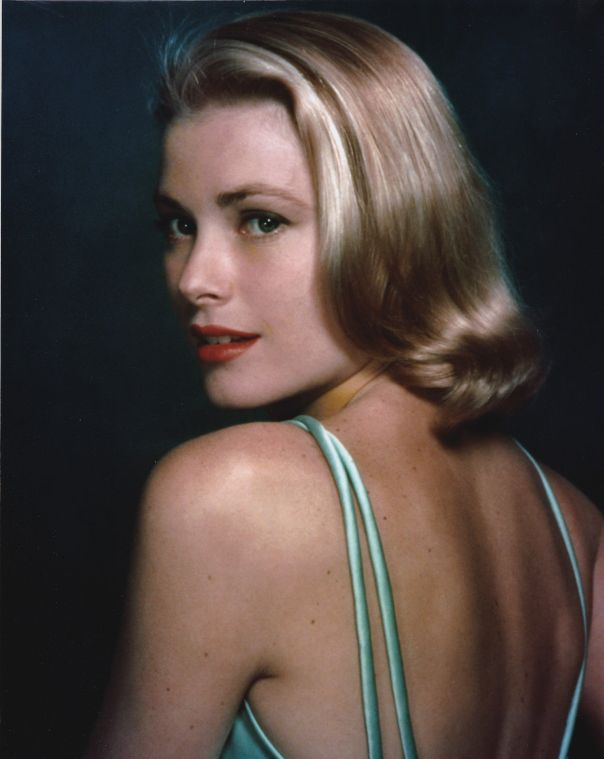 grace-kelly-8x10-movie-memorabilia-free-us-shipping