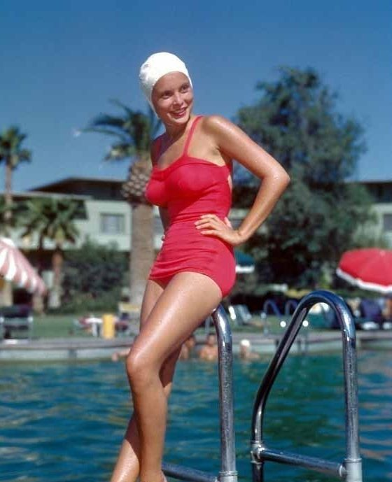 janet-leigh-rare-4-x-5-transparency