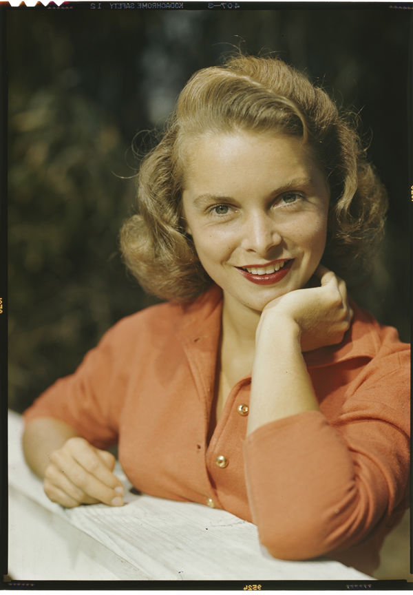 janet-leigh-rko-studio-original-1949-color-portrait