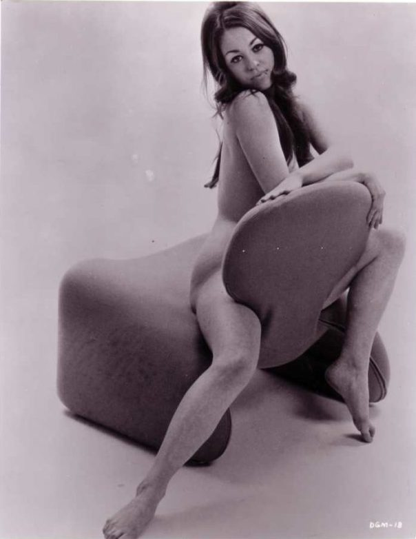janet-lynn-cool-it-carol-nude-leggy-rare