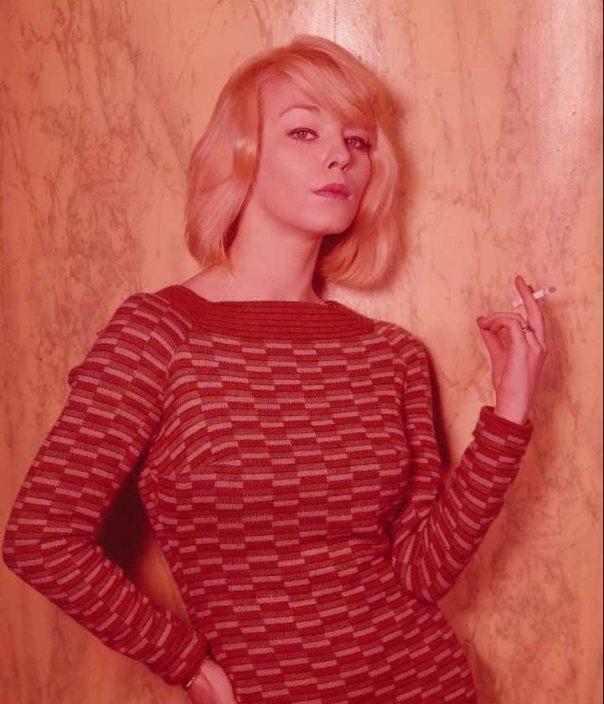 jill-haworth-w_cig-1966-vintage-5-x-7-transparency