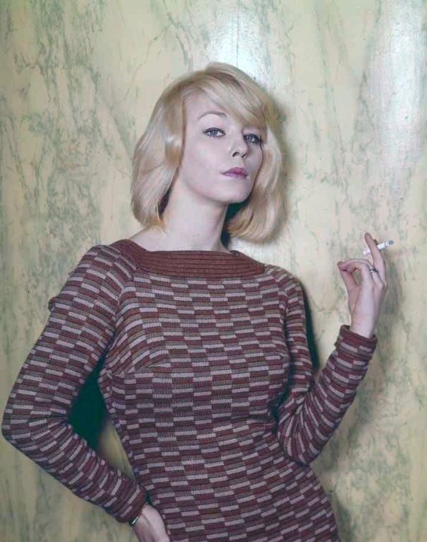jill-haworth-w_cig-1966-vintage-5-x-7-transparency
