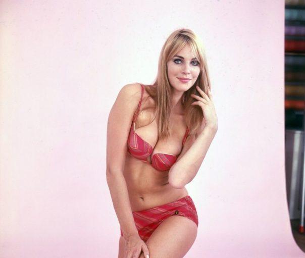 karin-feddersen-1967-sexy-bikini-pinup-2-1_4-camera-transparency-peter-basch
