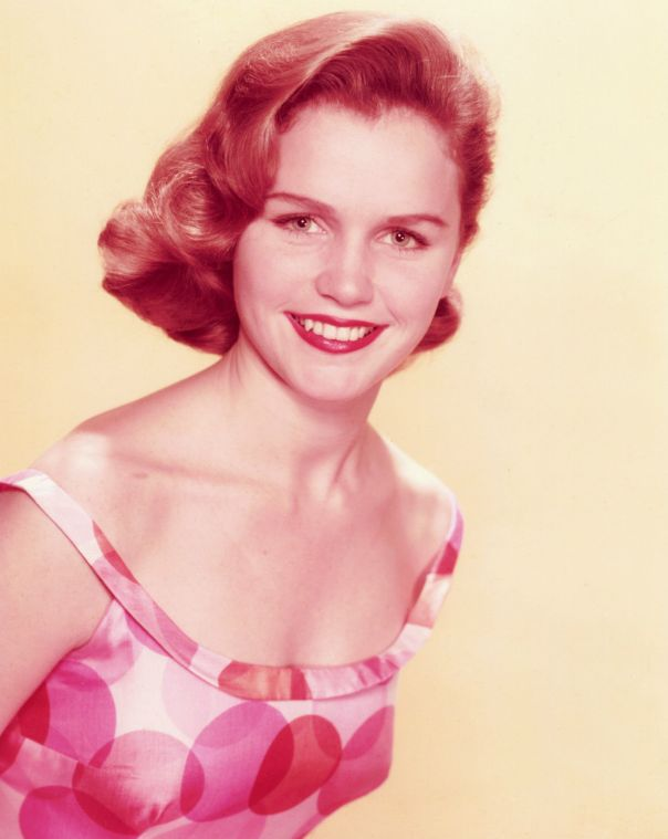 lee-remick-8x10-movie-memorabilia-free-us-shipping
