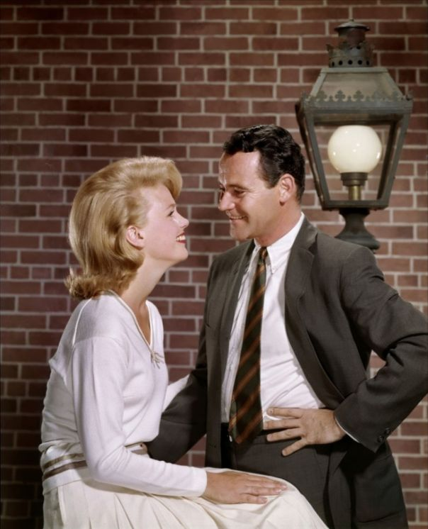 lee-remick-_-jack-lemon-the-days-of-wine-and-roses