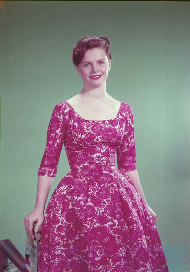 lee-remick-vintage-5-x-7-transparency-circa-1958