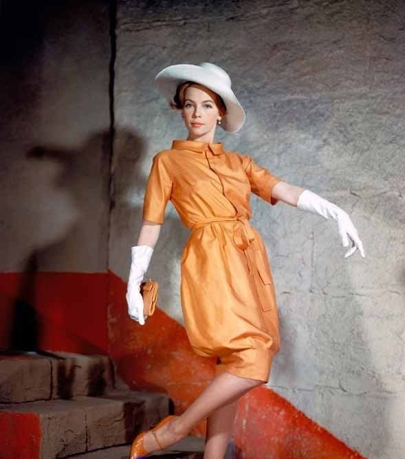 leslie-caron-vintage-8-x-10-transparency-man-who-understood-women
