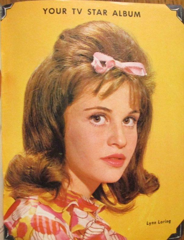 lynn-loring-april-1964-n-y-journal-american-tv-mag-lynn-loring_shani-wallis_harry-landers