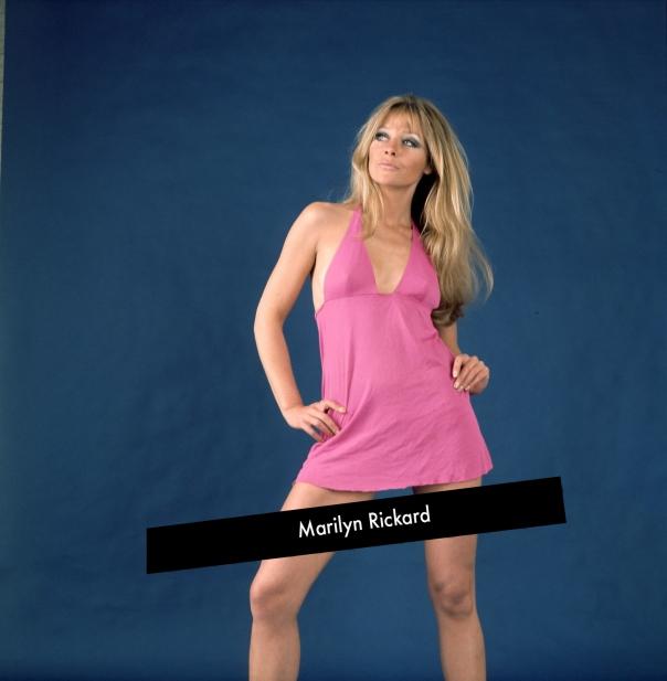 marilyn-rickard-araldo-di-crollalanza