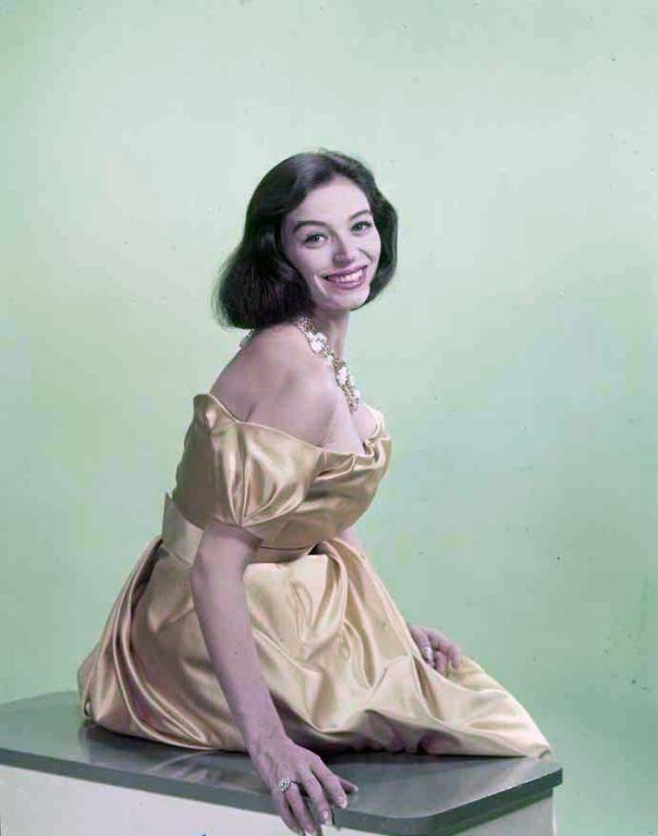 marisa-pavin-1959-vintage-5-x-7-transparency