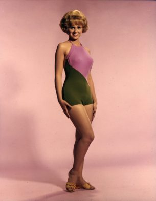 Image result for MELODY PATTERSON