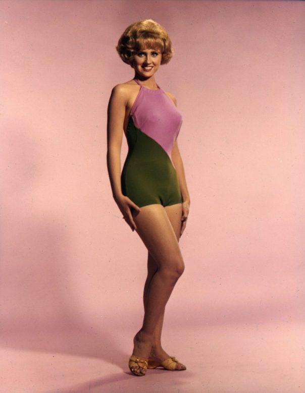 melody-patterson-maillot-de-bain