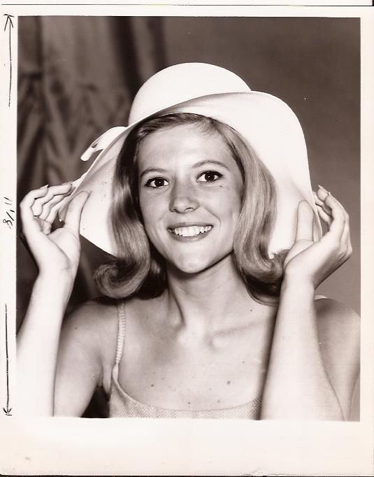 meredith-macrae-my-three-sons-1960s-abc-tv-original-7x9-photo