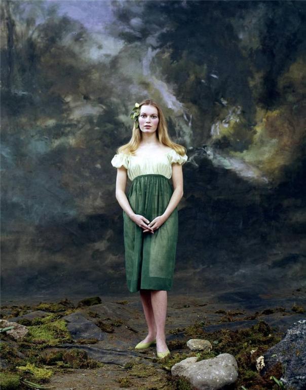 mia-farrow-11x14-dbw-archival-photo-embossed-by-milton-greene-gr36