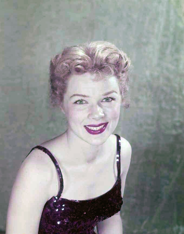 sally-forrest-1951-vintage-5-x-7-transparency