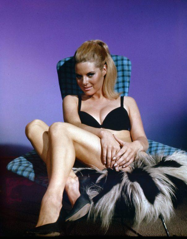 siv-marta-a%cc%8aberg-bikini-sexy-miss-suede-1964