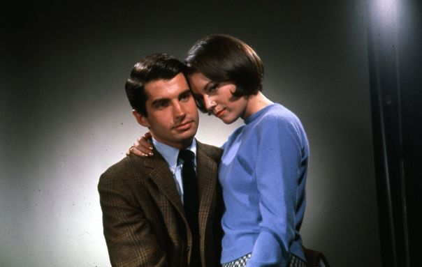 susan-kohner-george-hamilton-get-close-original-slide-transparency-gp