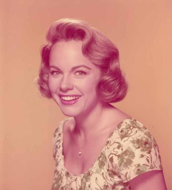 terry-moore-vintage-8-x-10-transparency