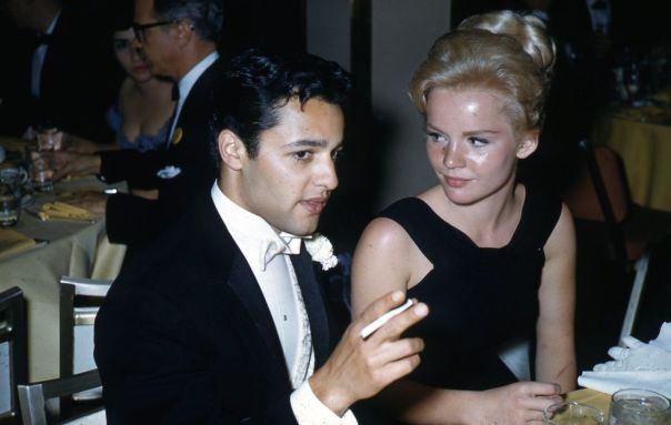 tuesday-weld-sal-mineo-original-slide-transparency-gp