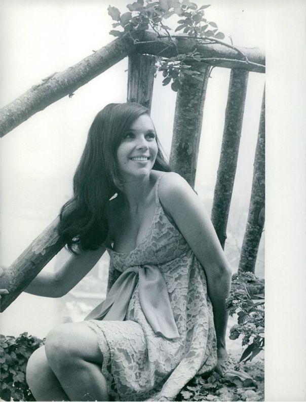 viviane-ventura-1967-pierluigi