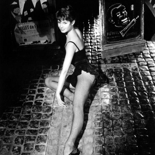 Hot Tedi Thurman naked (76 fotos) Gallery, iCloud, lingerie