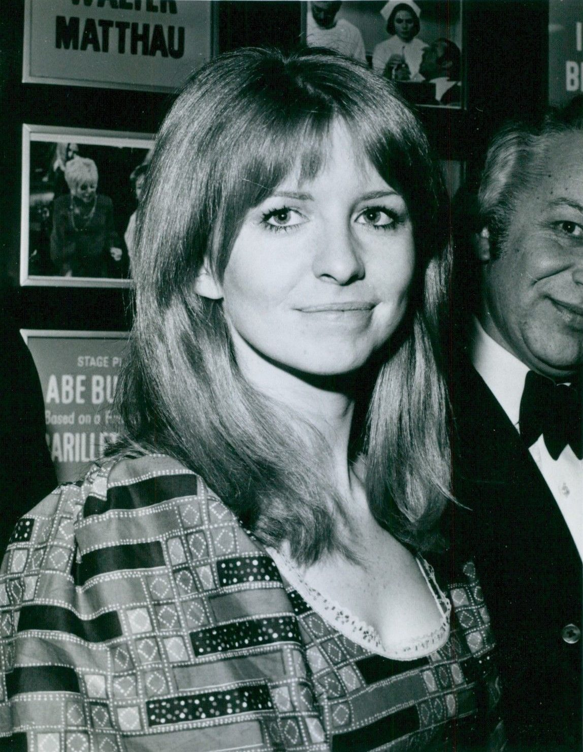 Forum on this topic: Linda Porter (actress), jane-asher-born-1946/