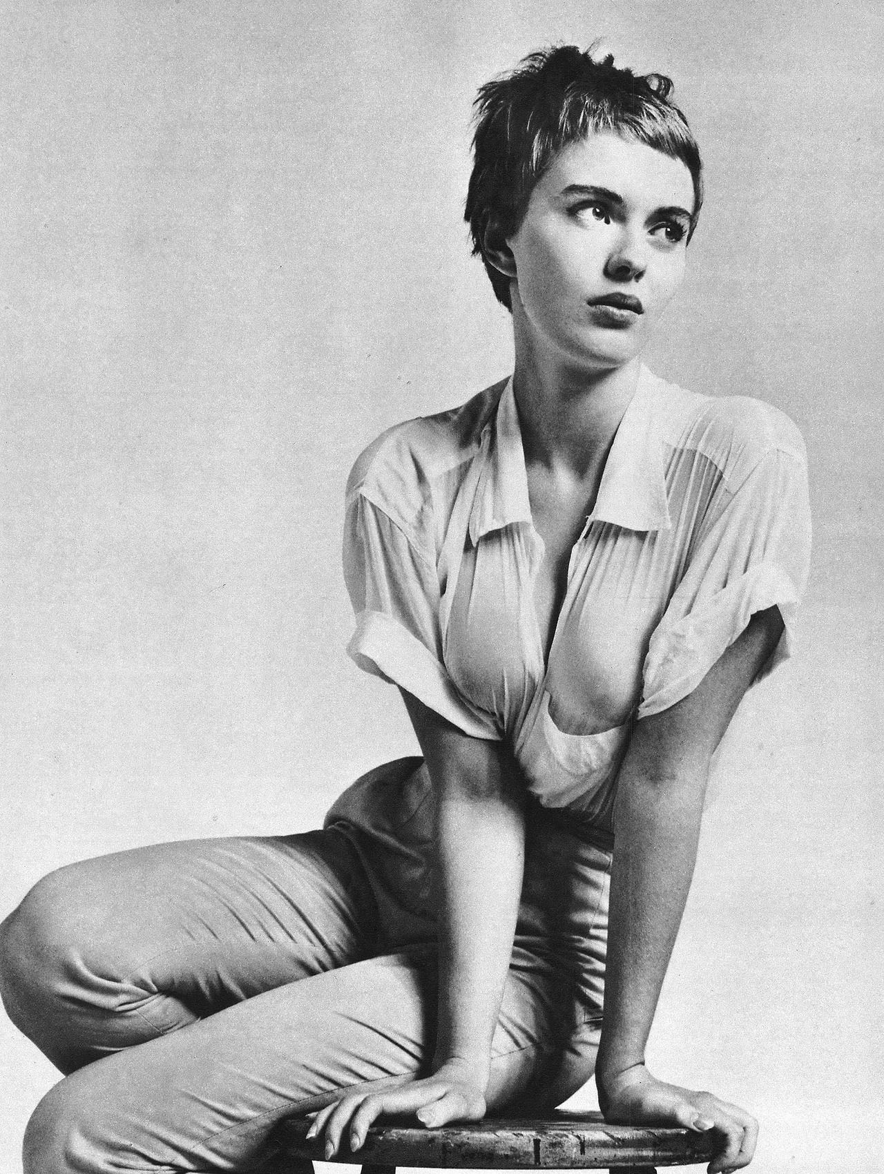 https://24femmespersecond.files.wordpress.com/2017/03/jean-seberg-repost.jpeg