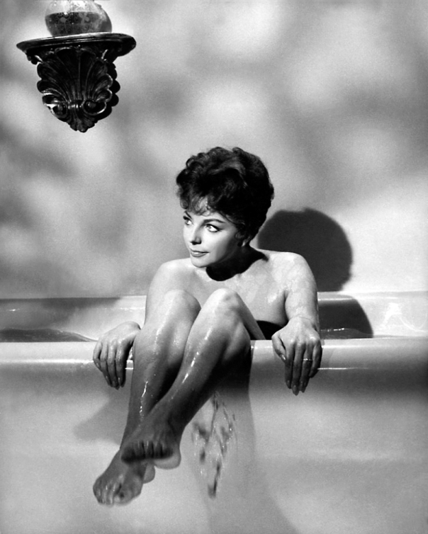 Joan Collins (born 1933) nudes (42 photo), Topless, Is a cute, Boobs, lingerie 2015
