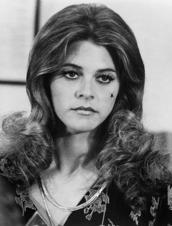 lindsay-wagner-tv-show-photo-a3-guest-star-on-the-rockford-files