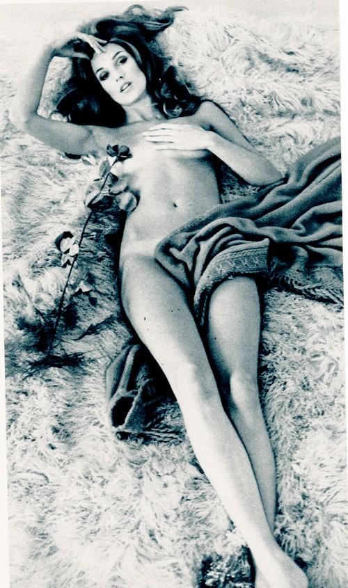 marika-green-cinerevue-1973