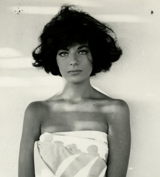 marilu-tolo-peter-basch-1964