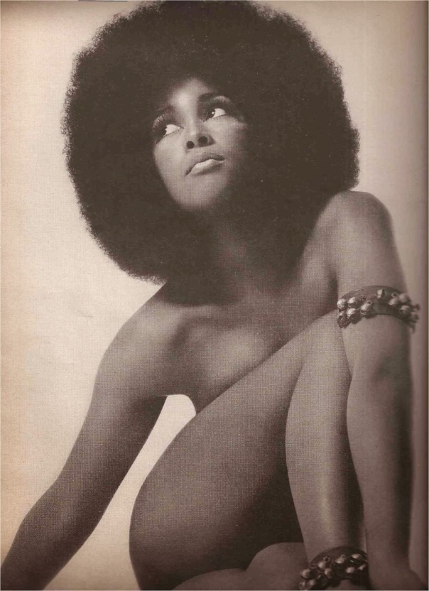 marsha-hunt-born-april-15-1946-274ab519bacfe793a8799e875cda99a3