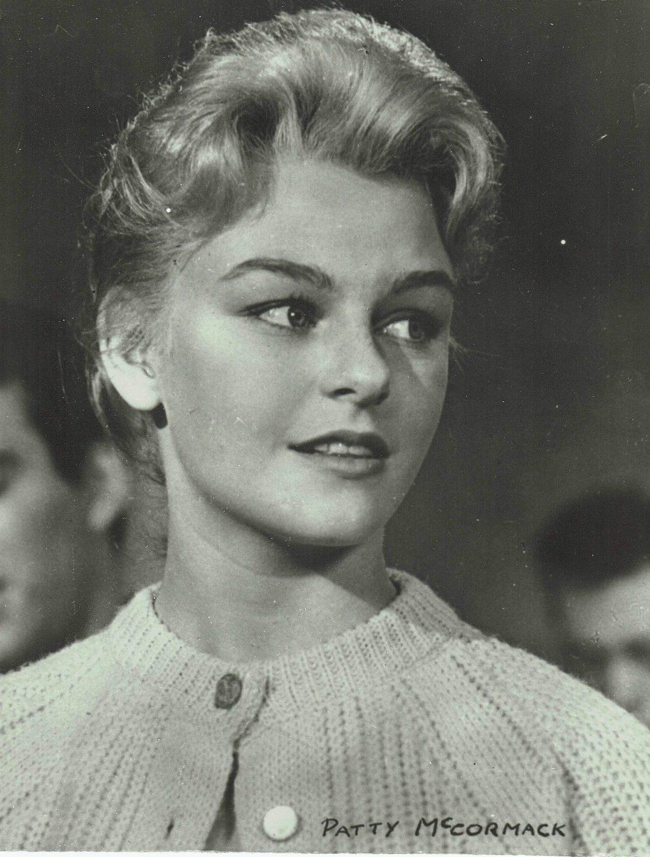 Irene Molloy pics
