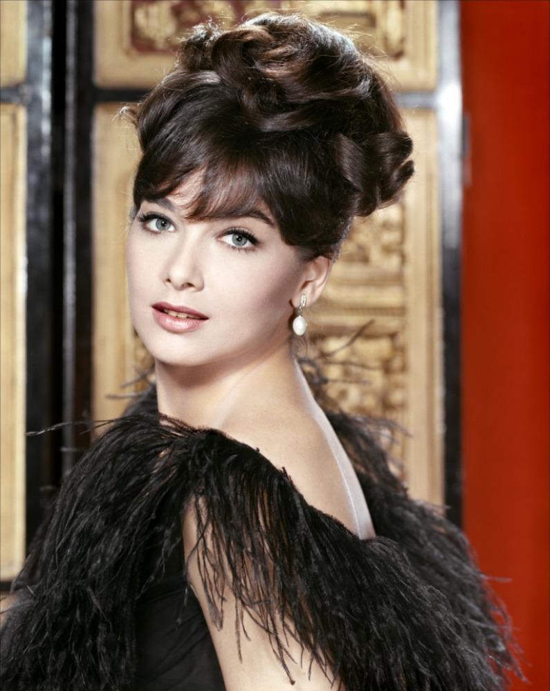 https://24femmespersecond.files.wordpress.com/2017/04/suzanne-pleshette-04-g.jpg