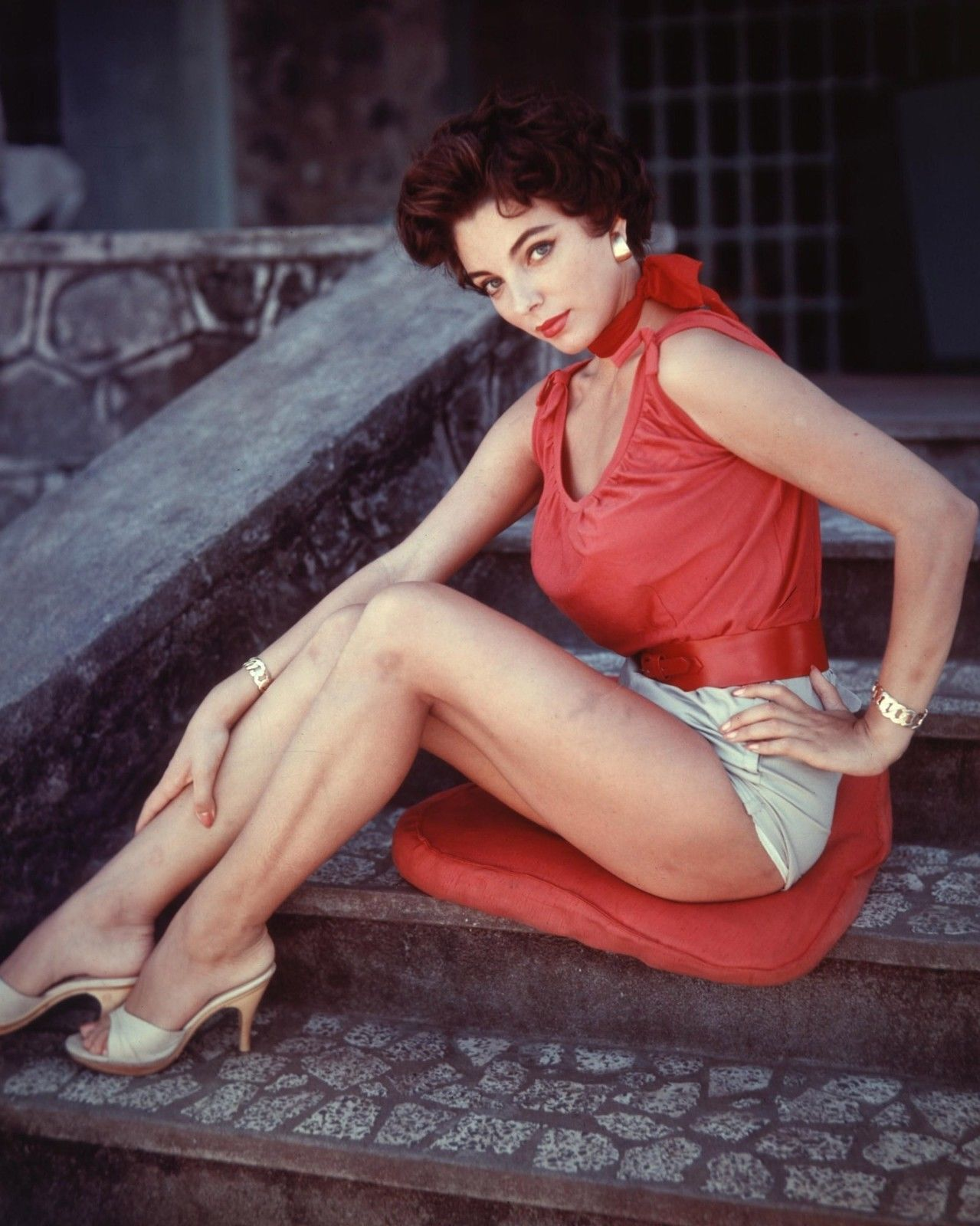 Joan Collins (born 1933) naked (22 foto and video), Sexy, Fappening, Twitter, braless 2018