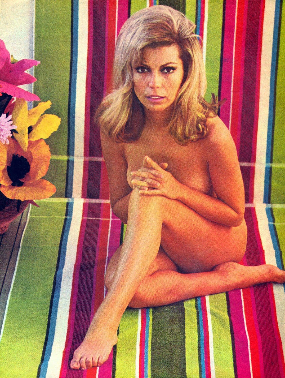 Nancy sinatra nude playboy pictures, kiki klement free video orgasm