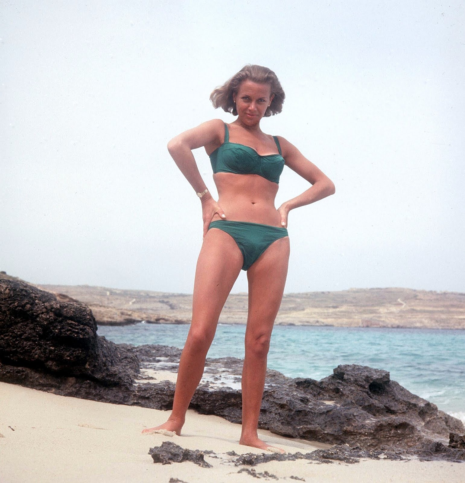 pictures Honor Blackman (born 1925)