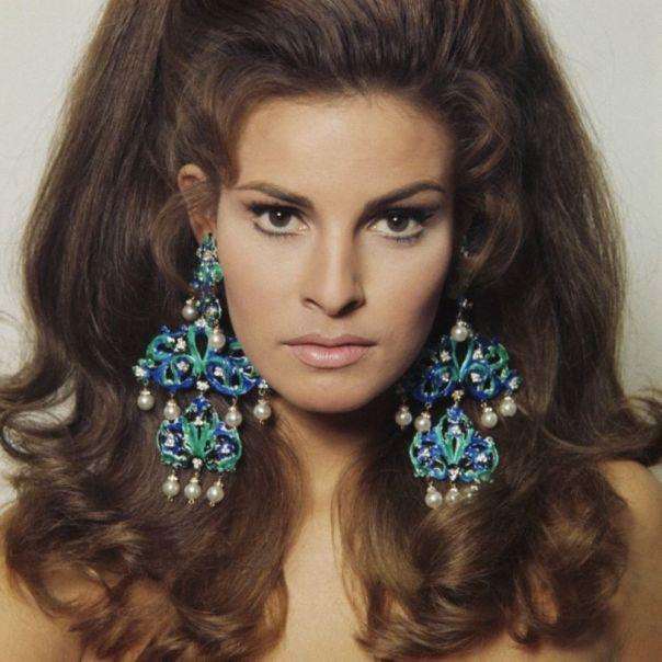 1960S Fashion Icon  24 Femmes Per Second-6269