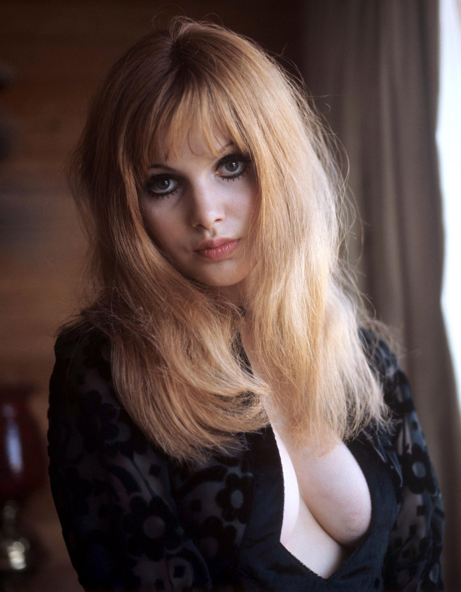 madeline-smith-topless