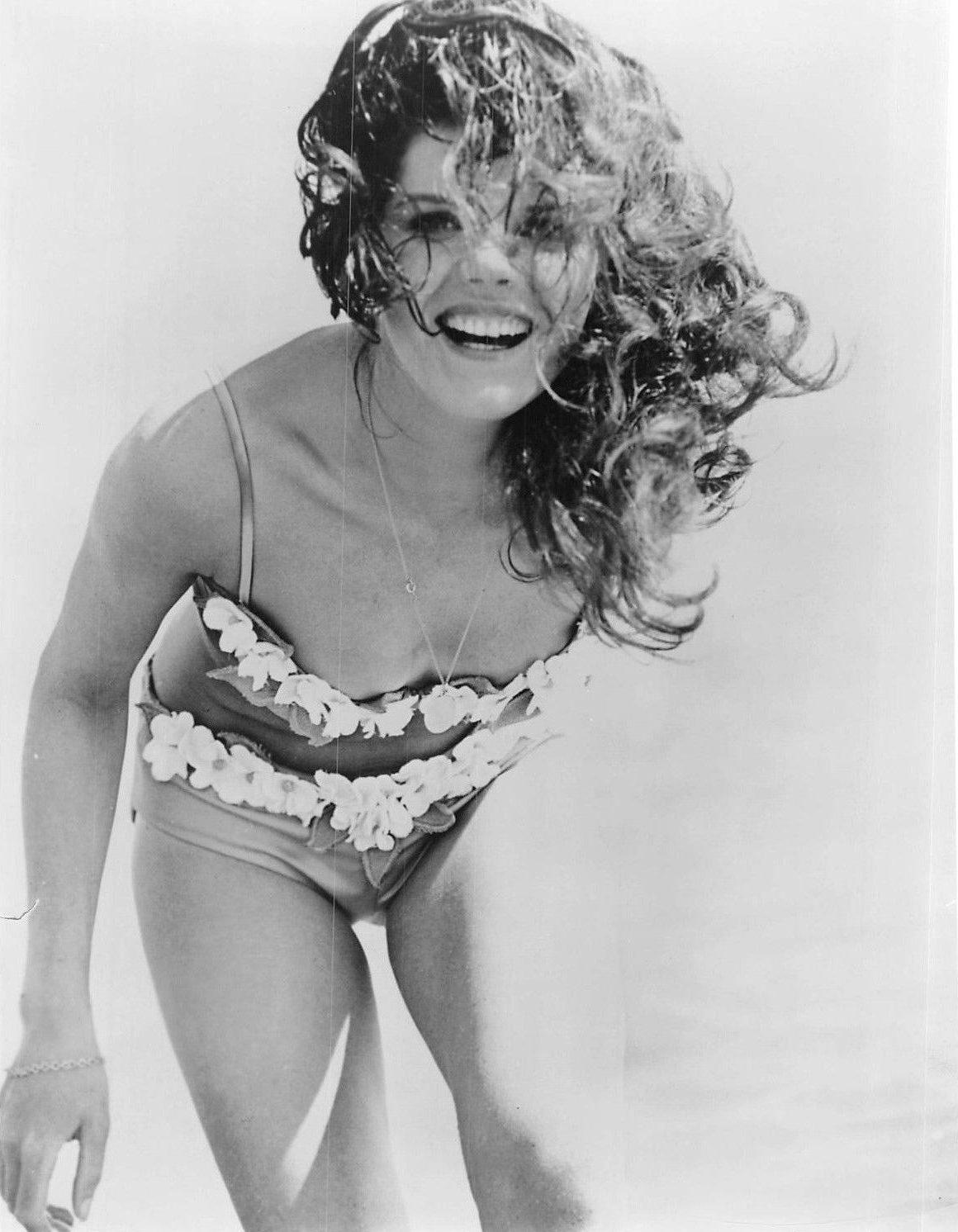 Samantha Eggar (born 1939)