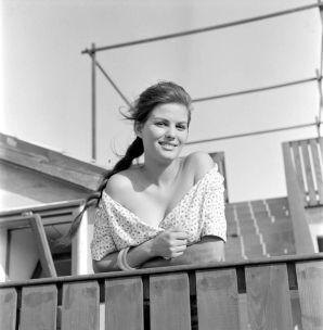 Claudia-Cardinale-1950s-7