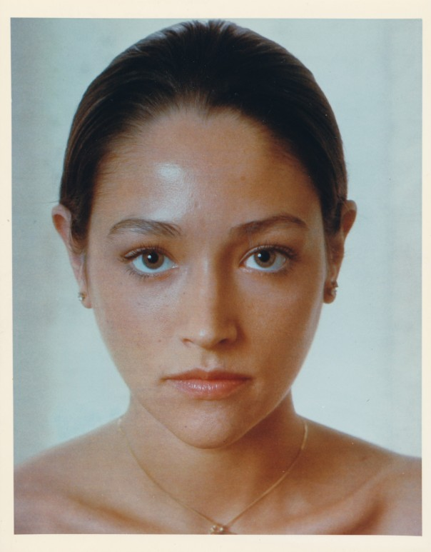 Erotica Olivia Hussey (born 1951) naked (68 fotos) Leaked, YouTube, braless