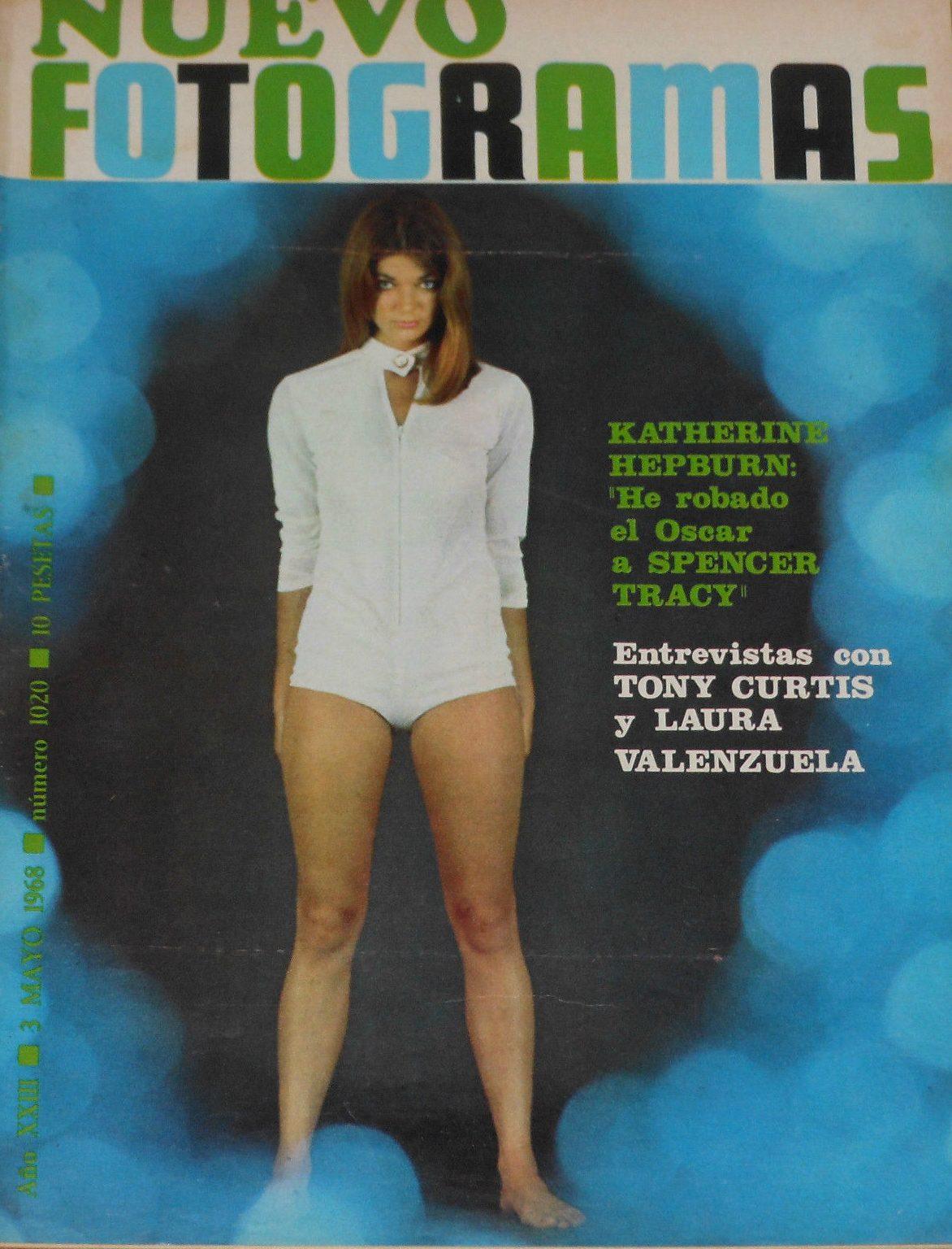 Video Diane Bond  nudes (33 pictures), 2019, panties