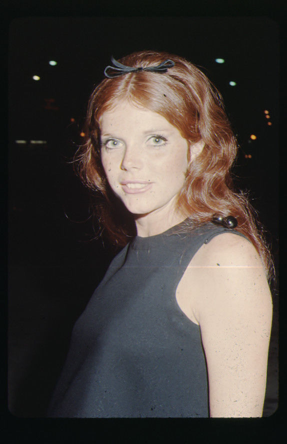 Leaked Samantha Eggar (born 1939) naked (15 pictures) Paparazzi, Facebook, braless