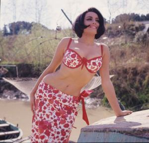 Maria Grazia Buccella (born 1940) nude (11 photos), Pussy, Is a cute, Boobs, swimsuit 2015